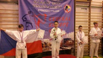 karate-2.jpg